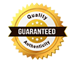 guarantee of Incredibly Low Fees