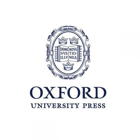 oxford-university-press-logo